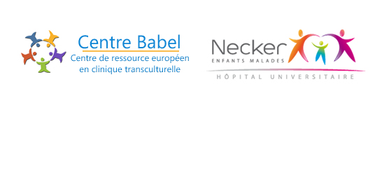 Journée de Babel à Necker le 8 septembre 2017