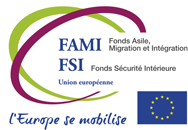 http://www.immigration.interieur.gouv.fr/Info-ressources/Fonds-europeens/Les-nouveaux-fonds-europeens-periode-2014-2020/Le-Fonds-Asile-Migration-Integration-FAMI-et-le-Fonds-Securite-Interieure-FSI