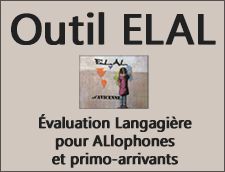 https://www.transculturel.eu/ELAL-d-Avicenne-Evaluation-Langagiere-pour-ALlophones-et-primo-arrivants-un-outil-au-service-des-professionnels_a982.html?preview=1